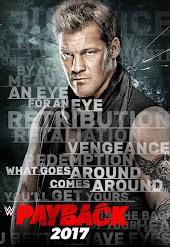 WWE: Payback 2017