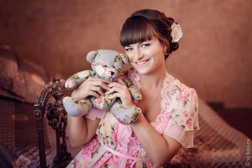 Kāzu fotogrāfs Yuliana Vorobeva (JuliaNika). Fotogrāfija: 24.11.2014