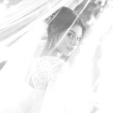 Wedding photographer Aleksandr Lizunov (lizunovalex). Photo of 31.05.2018