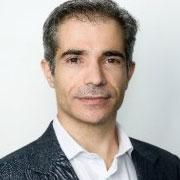 Massimo Carassinu