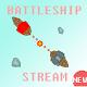 Battleship Stream Download on Windows