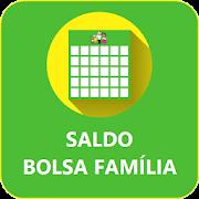 App Saldo Bolsa Família APK for Windows Phone