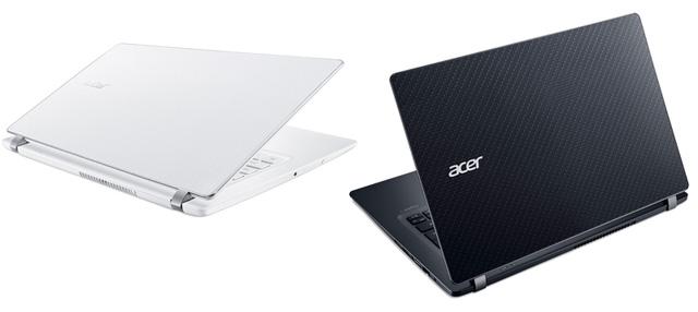 laptop-vo-kim-loai-1