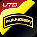 Ranger School Professional icon