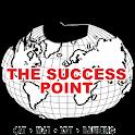 Success Point Institute