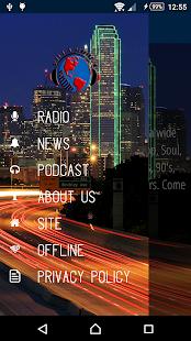 Villa Koola Radio - náhled