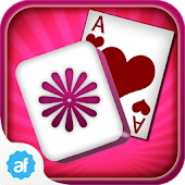 Sweet Mahjong Solitaire Games