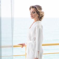 Wedding photographer Artem Kuznecov (artemkuznetsov). Photo of 11.06.2018