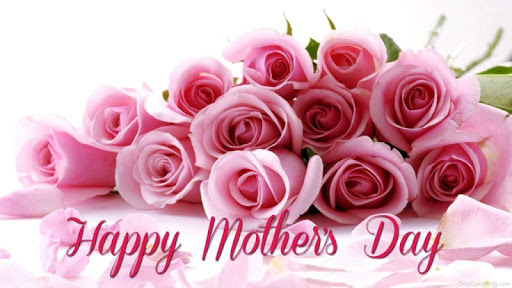 PC u7528 Mother's Day Animated Images Gif 1