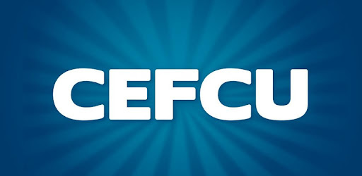Negative Reviews: CEFCU Mobile Banking - by CEFCU - Finance