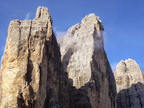 Photo: Cattedrali nella natura