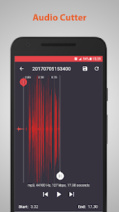Call recorder Apk Latest Version Download For Android 7
