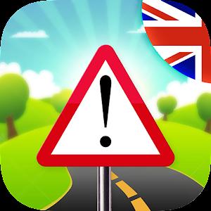 Highway Code 2016