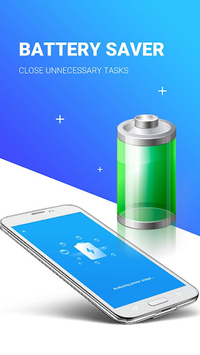 Bubble Security - All-in-one Sectury Tool Apk Download 4