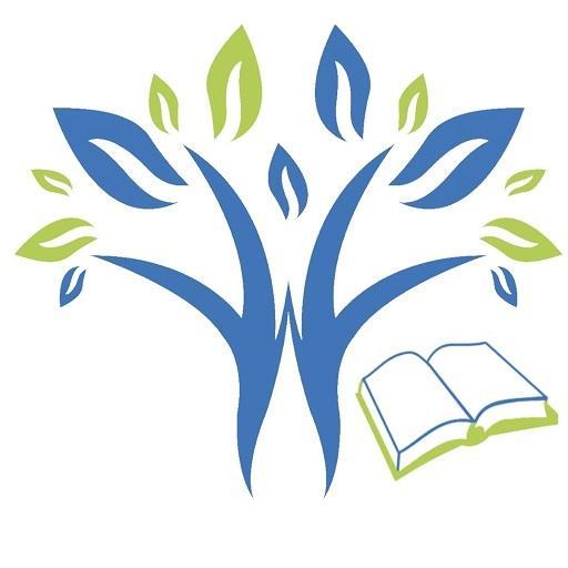App Insights: AccuBook - Memory & Orientation Book Creator