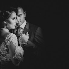 Wedding photographer Bogdan Todireanu (todireanu). Photo of 07.11.2015