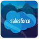 Learn Salesforce for PC-Windows 7,8,10 and Mac
