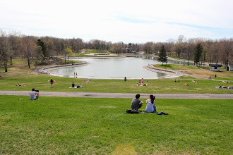 Photo: Montreal