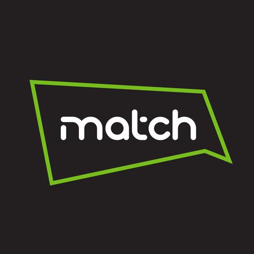 Match Maceió