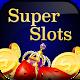Super Slots (game)