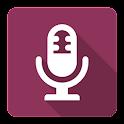 Tembang Radio icon
