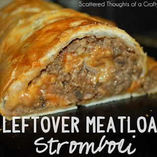 No Egg Meatloaf Recipes