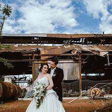 Wedding photographer Gloria Leija (GloriaLeija). Photo of 26.10.2017
