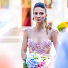 Wedding photographer Antonio Socea (antoniosocea). Photo of 31.12.2016