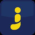 JoVo | Recruiting & Job Search icon