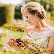Wedding photographer Natalya Poleschuk (poleshuk). Photo of 30.09.2014