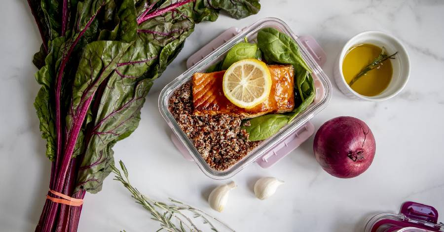 7 Best Reusable Food Containers on Amazon US (2021)