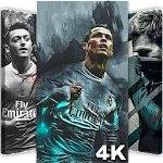 Football Wallpapers 4K | Full HD Backgrounds 🔥 1.2.2
