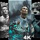 Football Wallpapers 4K   Full HD Backgrounds 🔥 apk