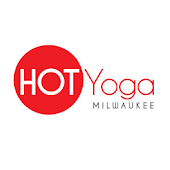 Hot Yoga Milwaukee