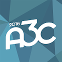 A3C 2016 Festival & Conference