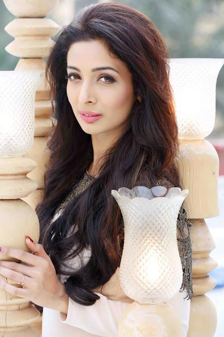 Heena Panchal beautiful photos