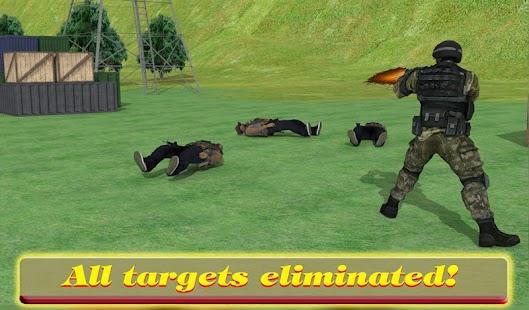 Army-Spy-Dog 13