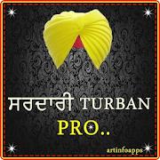Turbans Photo Editor Pro
