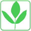 Medicinal Plants and uses icon
