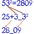 Math Tricks apk
