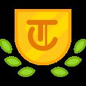 Duolingo English Test icon