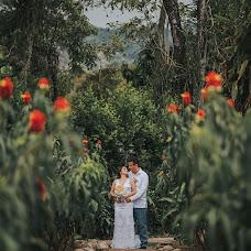 Esküvői fotós Adri jeff Photography (AdriJeff). Készítés ideje: 12.09.2018