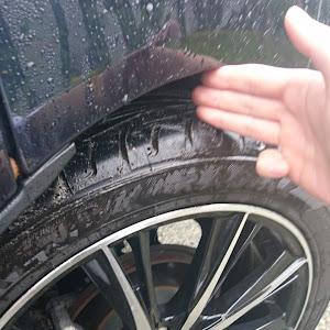 エブリイワゴン DA64W PZターボ平成25年車   4WDのカスタム事例画像 アレンさんの2018年08月28日23:32の投稿