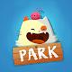 Smokitten Park (game)