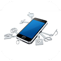 Mobile Phone Test Suite icon
