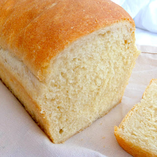 Loaf Bread Yeast Recipes