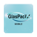 GlasPacLX Mobile icon