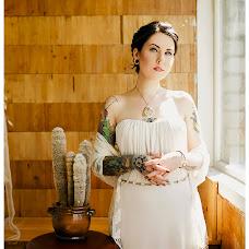 Wedding photographer Cveti Zabiela (cveti). Photo of 22.07.2017