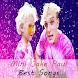 Mini Jake Paul Best Songs