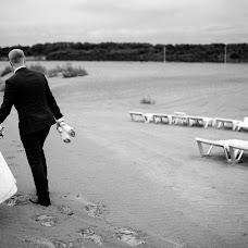 Wedding photographer Anton Bublikov (Bublikov). Photo of 05.07.2016